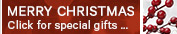 Merry Christmas from Christianity Today! Click here for special gifts ...